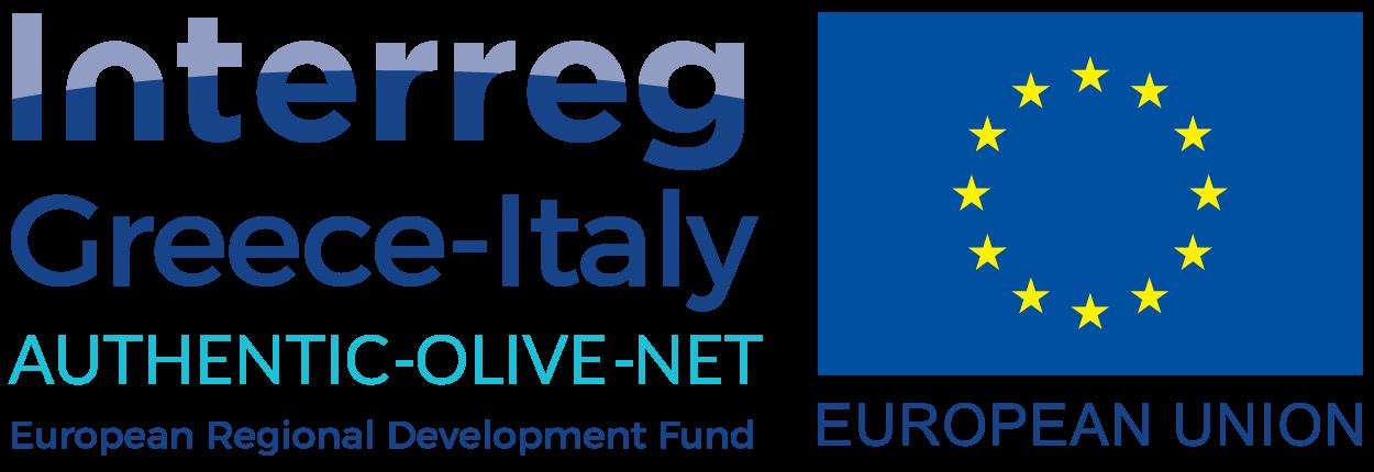 Interreg Authentic-Olive-Net